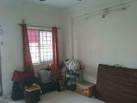 12A4U00035: Bedroom 2