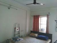 12A4U00035: Bedroom 1