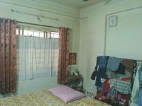 12A4U00035: Bedroom 3