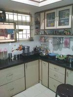 12A4U00035: Kitchen 1