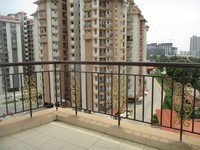 10F2U00140: Balcony 2