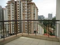 10F2U00140: Balcony 1