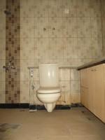 10F2U00140: Bathroom 1