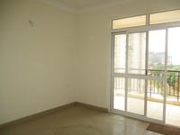 10F2U00140: Bedroom 4