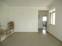 10F2U00140: Hall
