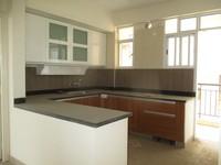 10F2U00140: Kitchen