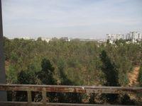12J7U00346: Balcony 2
