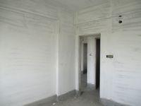 12J7U00346: Bedroom 2