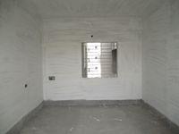 12J7U00346: Bedroom 1