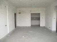 12J7U00346: Hall 1