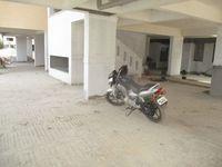 12J7U00346: parking 1