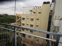 13J7U00153: Balcony 2