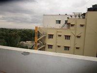 13J7U00153: Balcony 1