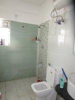 13J7U00153: Bathroom 2