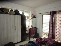 13J7U00153: Bedroom 1