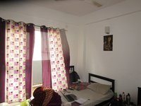 13J7U00153: Bedroom 2