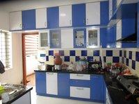 13J7U00153: Kitchen 1
