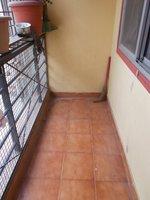 13OAU00349: Balcony 2