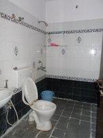13OAU00349: Bathroom 1