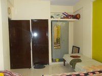 13OAU00349: Bedroom 1