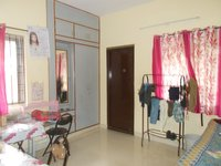 13OAU00349: Bedroom 2