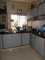 13OAU00349: Kitchen 1
