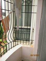 15A8U00726: Balcony 1