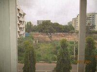 15A8U00726: Balcony 2