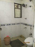 15A8U00726: Bathroom 1