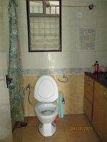 15A8U00726: Bathroom 2