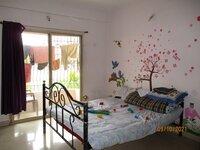 15A8U00726: Bedroom 2