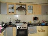 15A8U00726: Kitchen 1