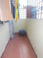 12DCU00001: Balcony 2
