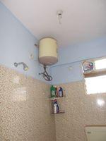 12DCU00001: Bathroom 2