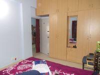 12DCU00001: Bedroom 1