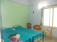 12DCU00001: Bedroom 2