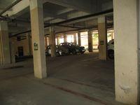 10A8U00090: parking 1