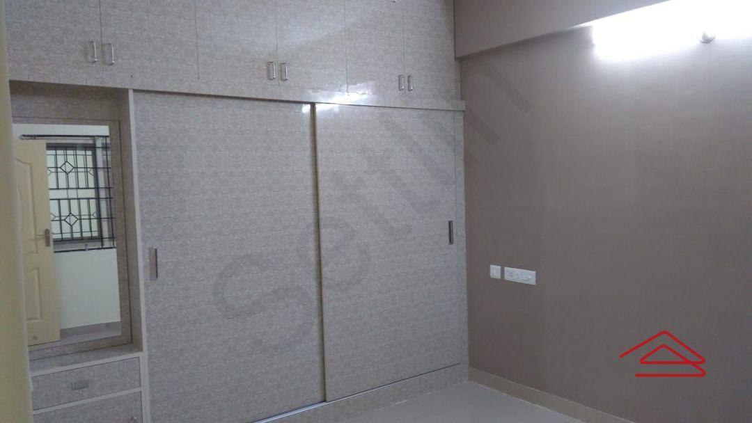 13J6U00518: Bedroom 1