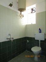 15A4U00220: Bathroom 1