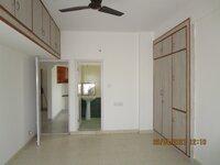 15A4U00220: Bedroom 1