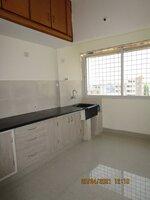 15A4U00220: Kitchen 1