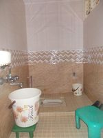 11DCU00432: Bathroom 1