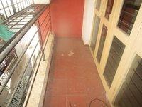 14F2U00129: Balcony 1