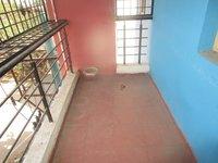 14F2U00129: Balcony 3