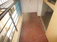 14F2U00129: Balcony 2