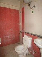 14F2U00129: Bathroom 3