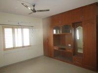 14F2U00129: Bedroom 3