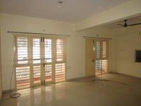 14F2U00129: Hall 1