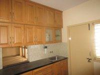 14F2U00129: Kitchen 1
