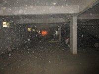 14F2U00129: parkings 1